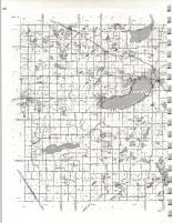 Map Image 022, Pope County 1977